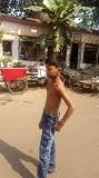 Girish Park Kolkata
